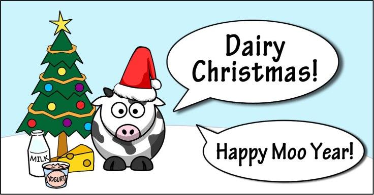 DairyChristmas-rect.jpg